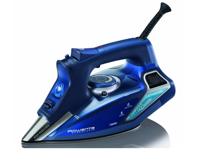rowenta-dw5197-steam-iron-reviews