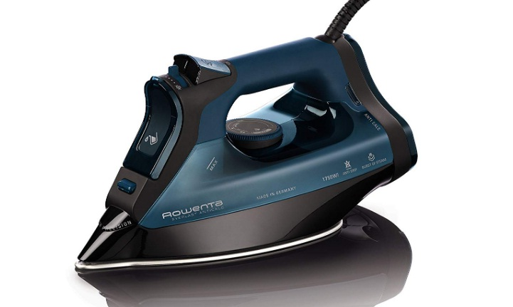 rowenta-dw7180-everlast-1750-watt-anti-calc-steam-iron