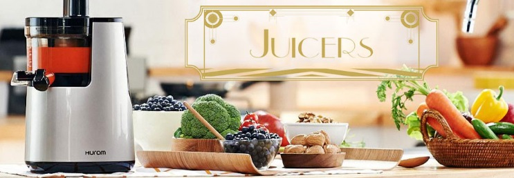 santos-juicer-MJ-800-commercial-juicers-extractor-review