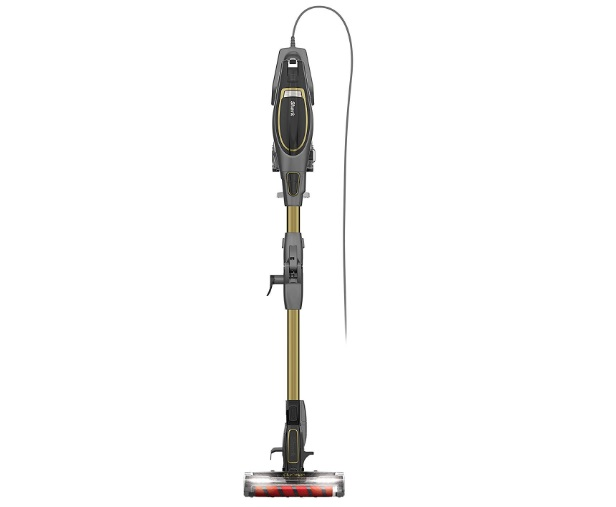 shark-flex-duoclean-ultra-light-upright-corded-vacuum-for-pet