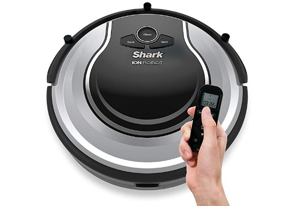 shark-ion-robot-dual-action-robot-vacuum-cleaner