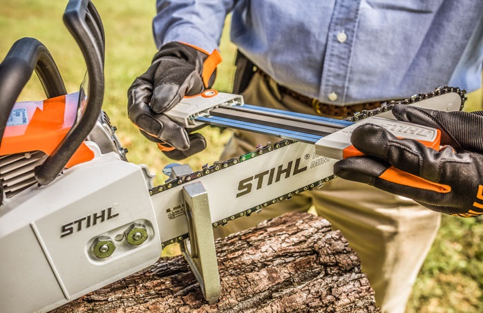 stihl-2-in-1-easy-file-chainsaw-chain-sharpener-reviews