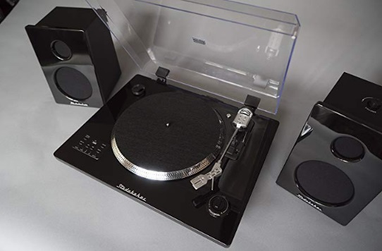studebaker-sb-6088-hi-fi-record-player-turntable