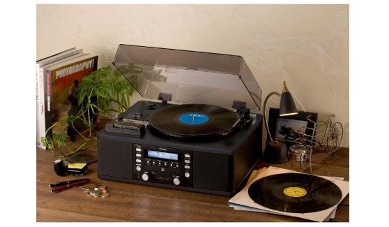 teac-lpr550-usb-cd-recorder-with-cassette-turntable