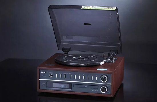 teac-mc-d800-blk-record-player