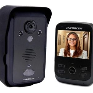 wireless-video-intercom-doorbell-monitor