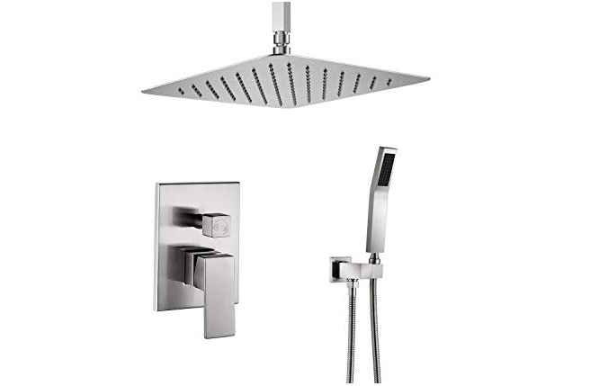 12-inch-ceiling-mount-shower-arm