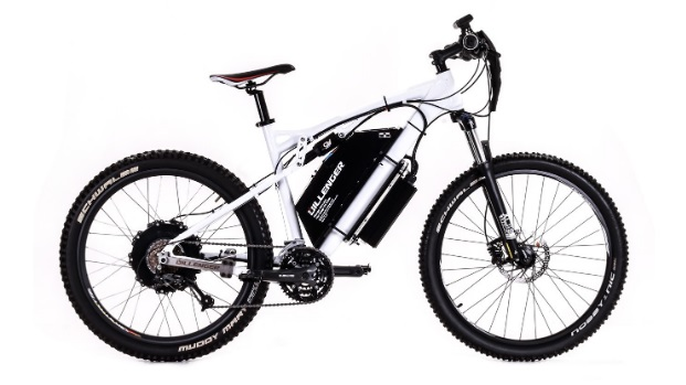 250w-electric-bike-conversion-kit-with-battery