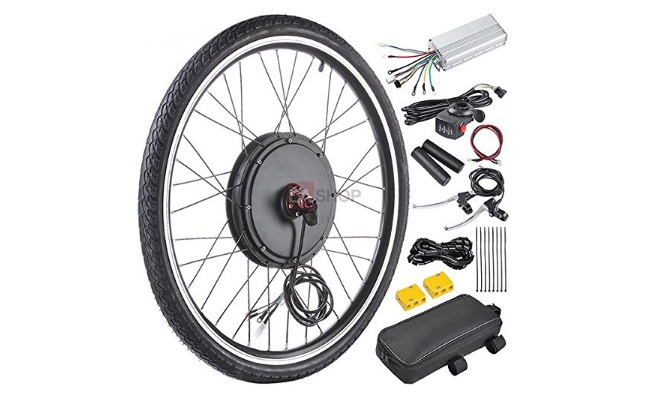 48v-1000w-electric-bicycle-ebike-conversion-kits