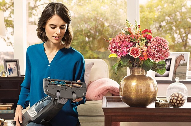 Electrolux-vacuum-cleaner-review