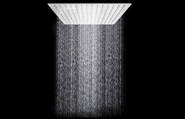 Extra-Large-Showerhead-Pumps-High-Pressure-Rain-Fall-For-A-Powerful-Rainforest-Waterfall-Feeling
