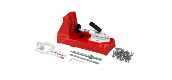 Impakt-i2-Woodworking-Pocket-Hole-Jig-review