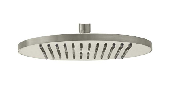 american-standard-rain-shower-head-reviews
