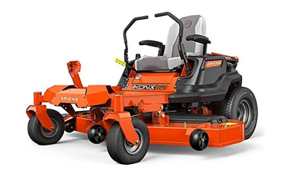 ariens-ikon-x-23-hp-zero-turn-mower