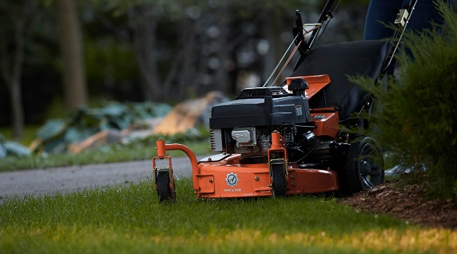 10+ Best Commercial Zero (Z) Turn Mower for the Money 2019