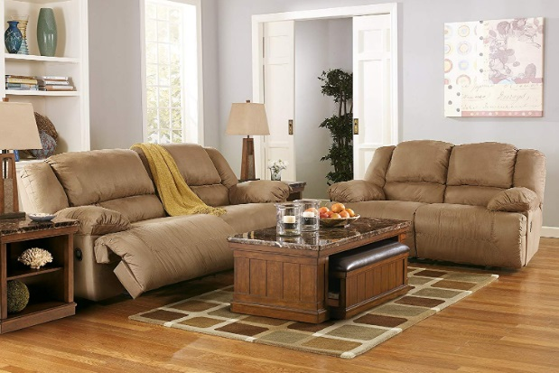 ashley-furniture-signature-design-hogan-reclining-sofa-manual-recliner-couch-mocha-brown