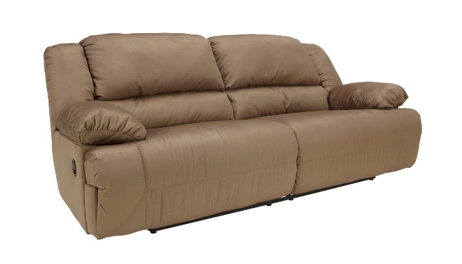 ashley-furniture-signature-design-manual-recliner-couch-review