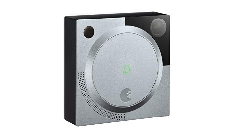 august-doorbell-camera-1st-generation-silver