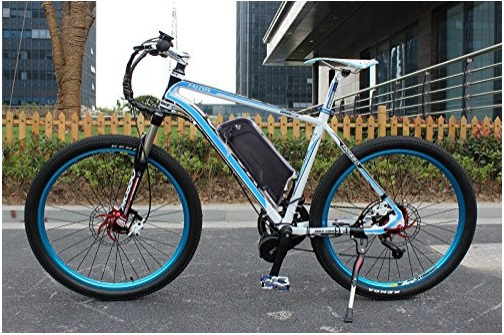 bafang-8fun-mid-drive-electric-bike-conversion-kit