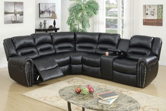 best-budget-reclining-sofa