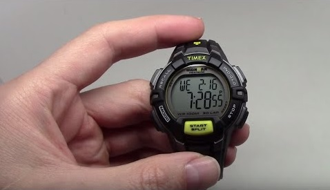 best-fitness-watch-for-men-and-women