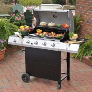 best-gas-grills-on-the-market-today