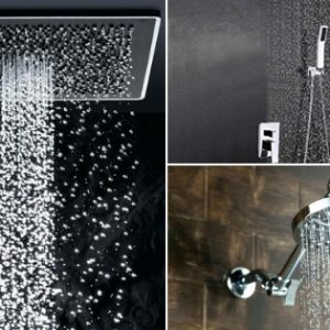 best-rain-shower-head-reviews