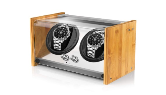 best-rated-watch-winder