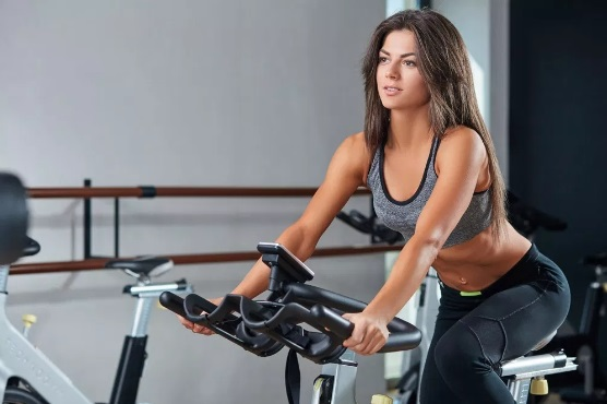 best-recumbent-exercise-bike-for-weight-loss