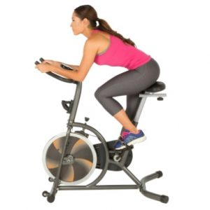 best-recumbent-exercise-bike-to-lose-weight