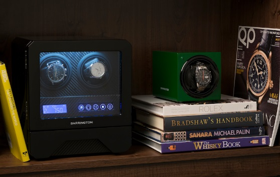 best-watch-winder-for-rolex