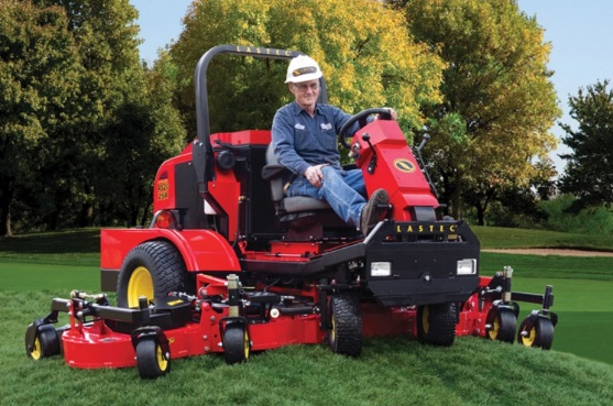 best-zero-turn-mowers-for-the-money