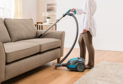 bissell-hard-floor-expert-cordless-canister-vacuum-review