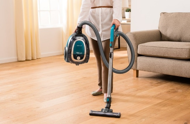 bissell-hard-floor-expert-cordless-canister-vacuum