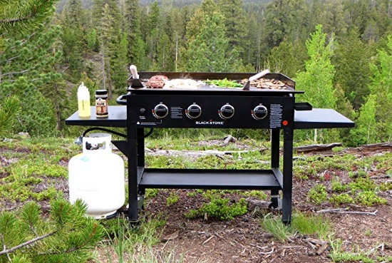 blackstone-36-inch-outdoor-flat-top-gas-grill-griddle-station