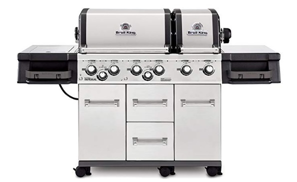 broil-king-natural-gas-grill-review