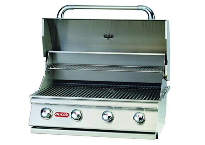 bull-outdoor-products-grill-reviews