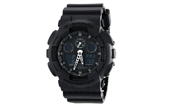 casio-mens-ga100mb-g-shock-multifunction-watch