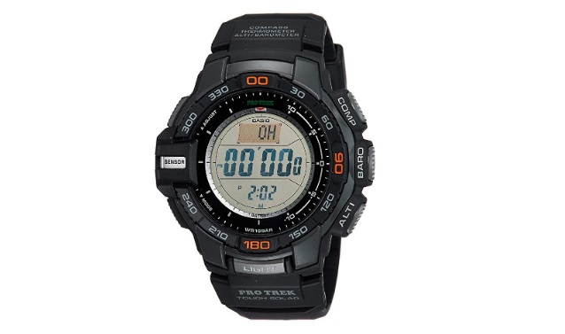 casio-mens-pro-trek-prg-270-1-tough-solar-triple-sensor-multifunction-digital-sport-watch