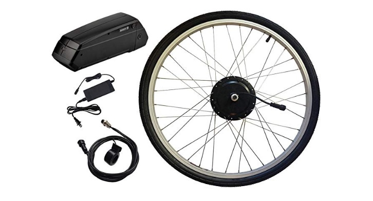 clean-republic-hill-topper-electric-bike-conversion-kit