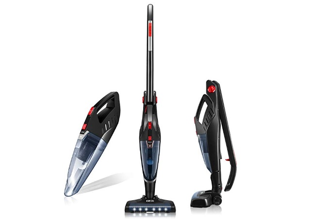 deik-vacuum-cleaner-2-in-1-cordless-vacuum-cleaner-review