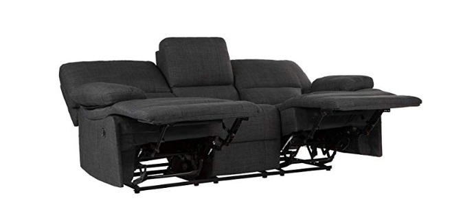 divano-roma-furniture-3-seater-recliner-sofa