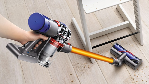 dyson-v8-absolute-cordless-hepa-vacuum-cleaner-and-extra-mattress-tool-bundle