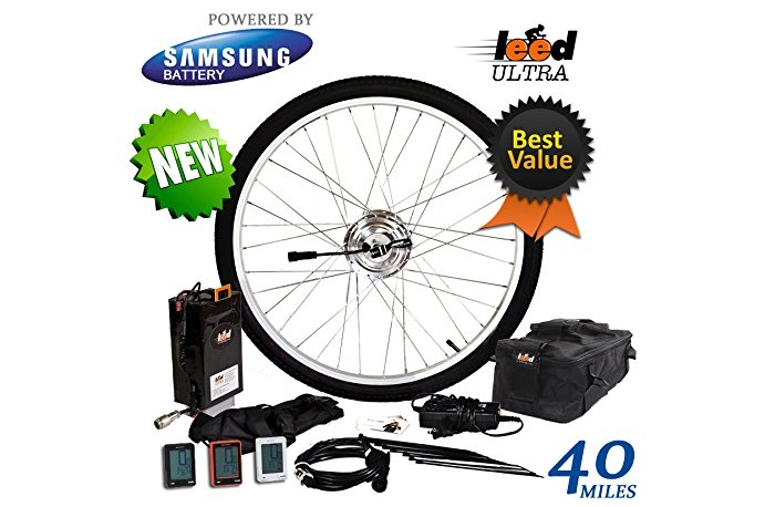 electric-bicycle-conversion-kit-with-battery