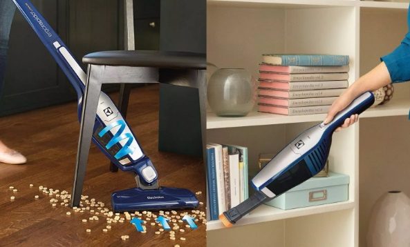 electrolux-ergorapido-lithium-ion-2-1-stick-and-handheld-vacuum