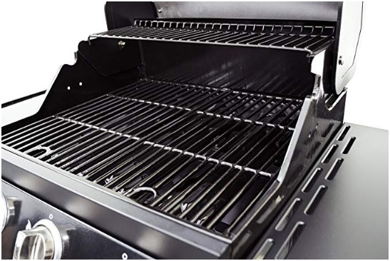 electronic-pulse-ignition-system-grill