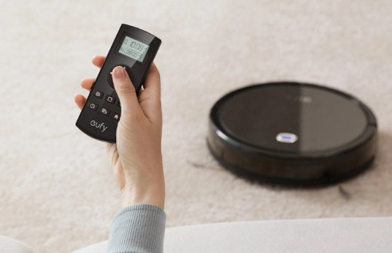 eufy-robovac-11-high-suction-self-charging-robotic-vacuum-cleaner-review