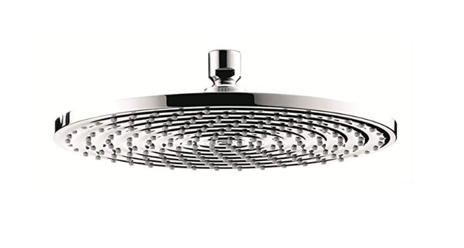 hansgrohe-raindance-shower-head-reviews