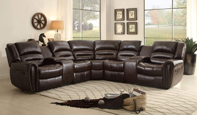 homelegance-reclining-sofa-reviews
