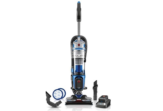 hoover-vacuum-cleaner-air-lift-20-volt-lithium-ion-cordless-bagless-upright-vacuum-bh51120pc